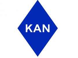 KAN teaches students of architecture and urban planning departments