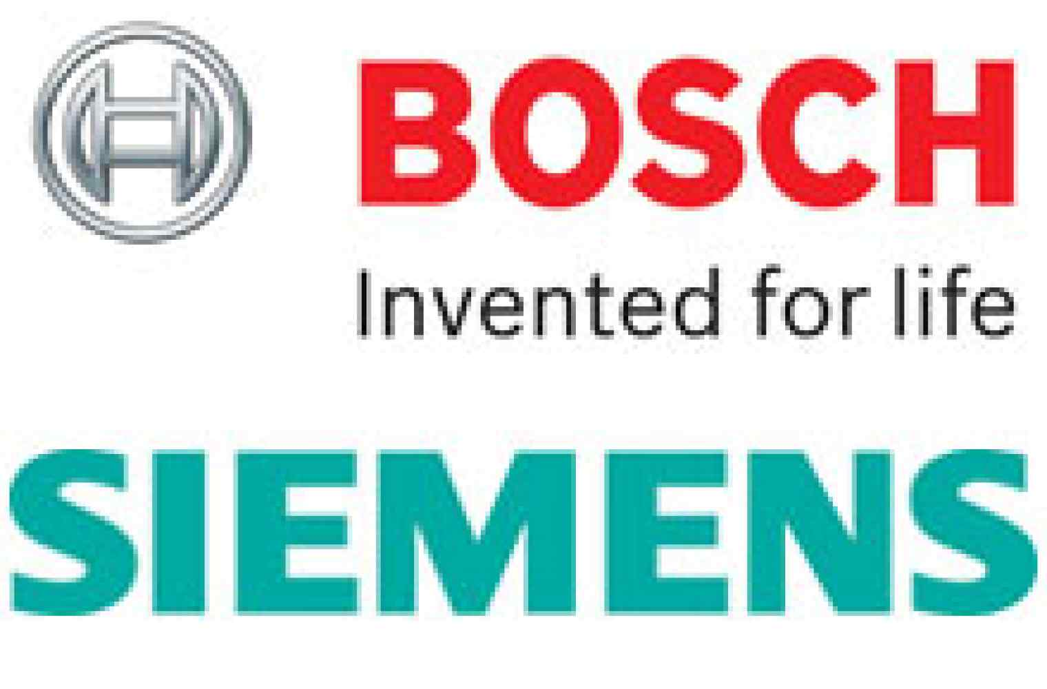 Flagship store-show room of Bosch and Siemens household appliances will appear in Shopping and entertainment center Respublika