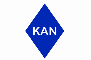 Rebranding of KAN Development